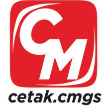 Central Media GS