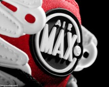 MAX SHOES JOGJA