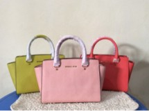 JnJ authentic Bags