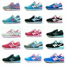 sepatu_new balance
