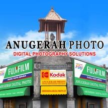 Anugerah Photo Denpasar
