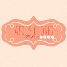 Afis_Shop