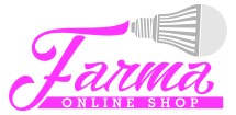 Farma Online Shop