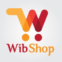 Wib Shop