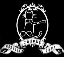 Tokoku Cosplay Shop