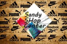 sandy shop center