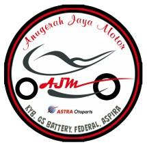 ANUGRAH JAYA MOTOR