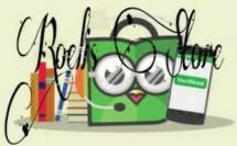 Roelis-Store