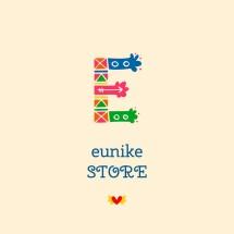 eunike store