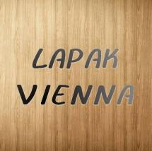 LAPAK VIENNA