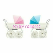 syasyaboo