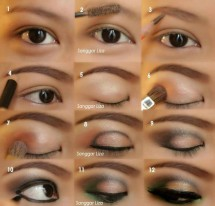 MBS bali kosmetik