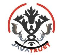 Javatrust Music