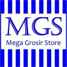 Mega Grosir Store