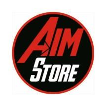 AIM Store 1899