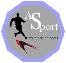 A.S Sport