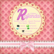 Rafanda O'Store