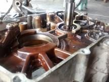 Kembar Mulya Motor