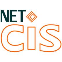 NET.CIS