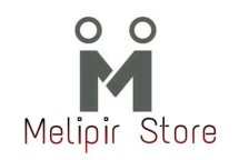 Melipir Store