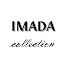 IMADA Collection