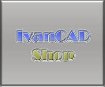 Ivancad Shop
