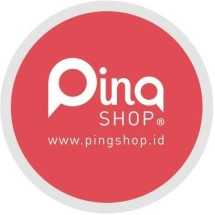pingshopid