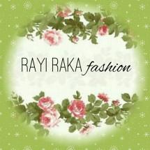 RAYI RAKA Fashion