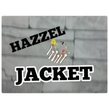 Hazzel Jacket