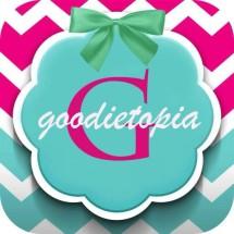 goodietopia