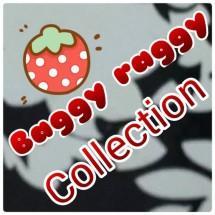 Baggy Raggy