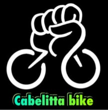 CABELITTA BIKE