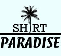 Shirt Paradise