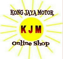 KONG JAYA MOTOR