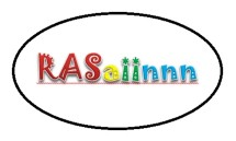 RASaiinnn