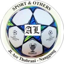 AL Sport & Others