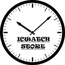 Jam Tangan ICWATCHSTORE