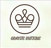 Gravite Butique