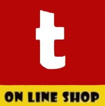 tonse online Shop