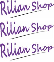 rilianshop