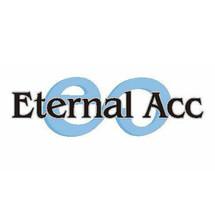 Eternal ACC