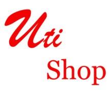 Uti Shop