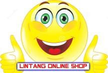 LINTANG ONLINE SHOP