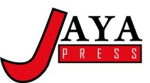 jaya press