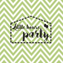 Little House Party