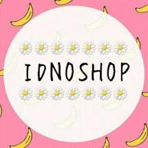 IDNOSHOP