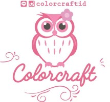 color craft