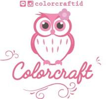 color craft