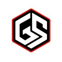 Gubug Sport