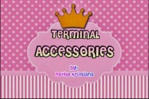 Terminal Accessories